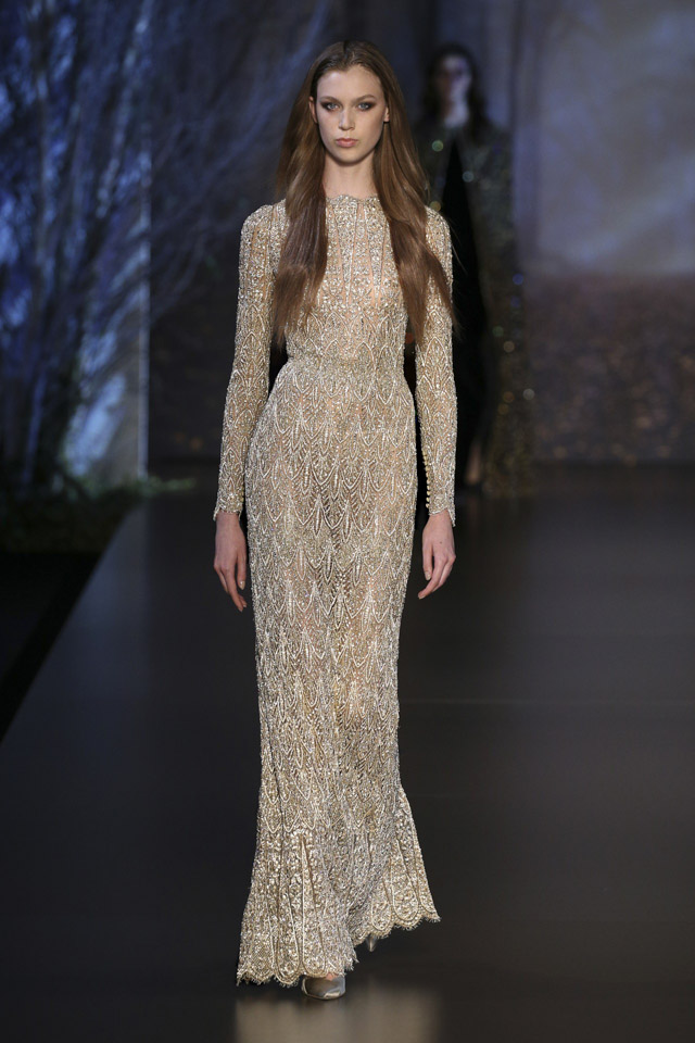hongkong-wedding-fashion-RalphRusso-AW2015-034