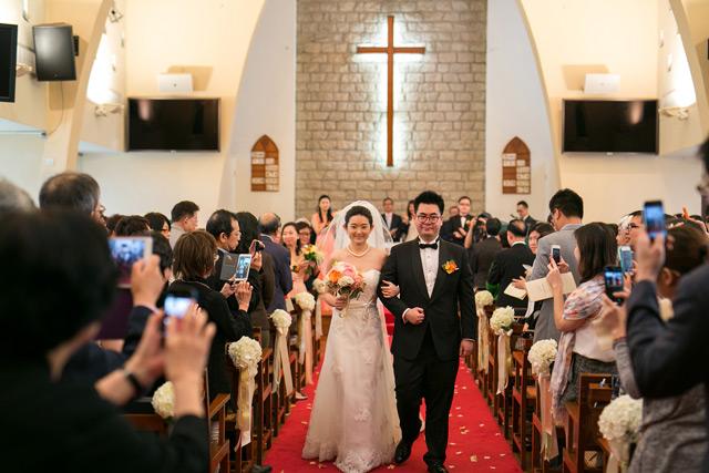 patrick-law-weddingday-hongkong-unionchurch-intercontinental-013b