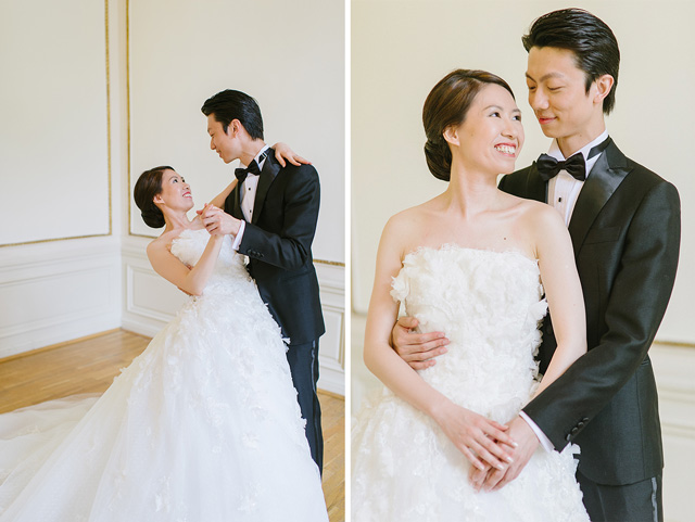 coupleshoot-wedding-planning-design-vienna-hongkong-clairemorgan-averybelovedwedding-66