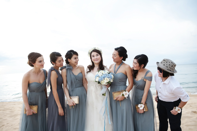 DarrenLeBeuf_SavaVilla_Thailand_Phuket_Berinmade_IanStuart_JennyYoo_JimmyChoo_wedding_destination_beach_outdoor_042
