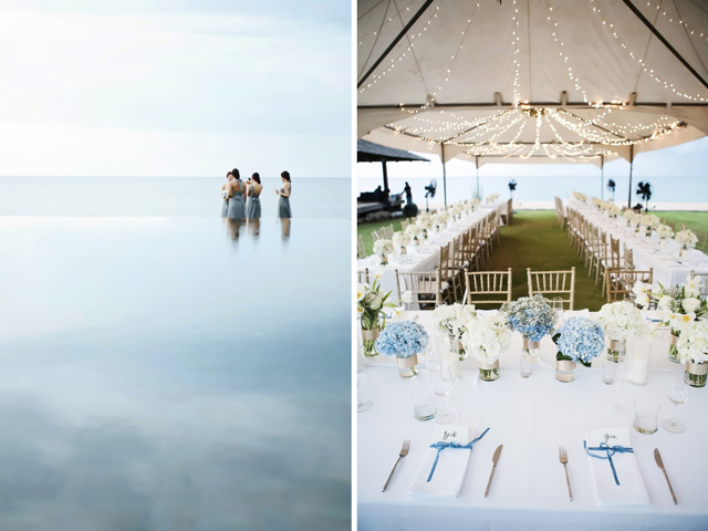 DarrenLeBeuf_SavaVilla_Thailand_Phuket_Berinmade_IanStuart_JennyYoo_JimmyChoo_wedding_destination_beach_outdoor_050