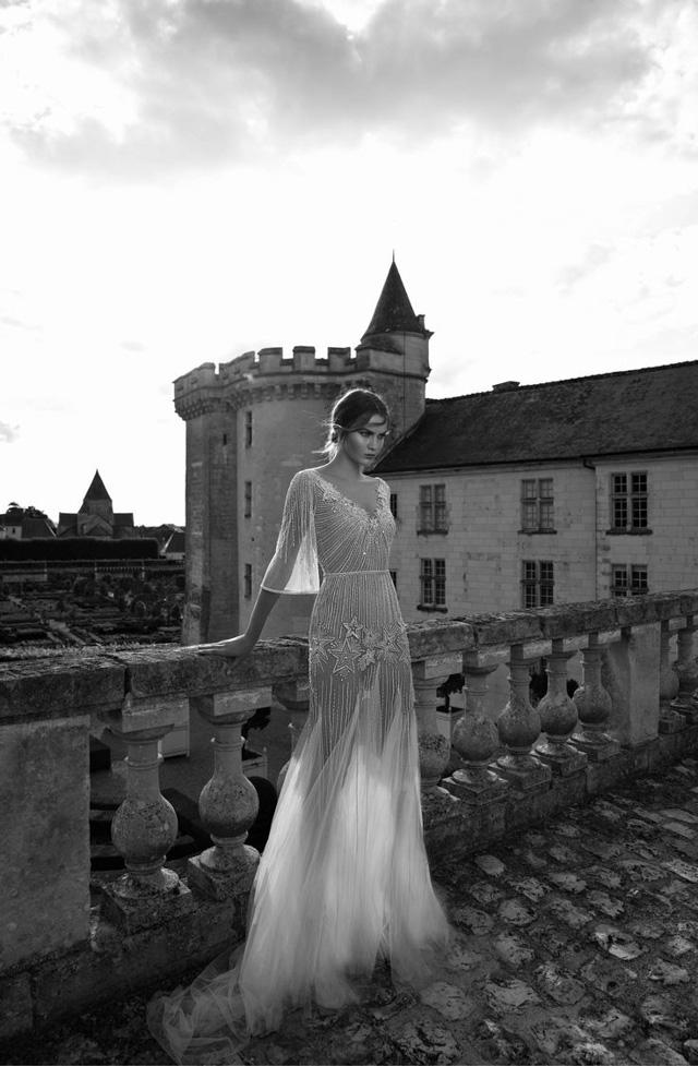 059-alonlivnewhite-bridal-2016-stardust1