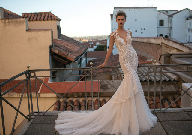 Berta-Bridal-SS2016-Fashion-059