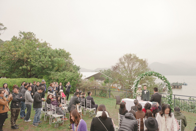 HenryF-hongkong-wedding-day-saikung-onethirtyone-016