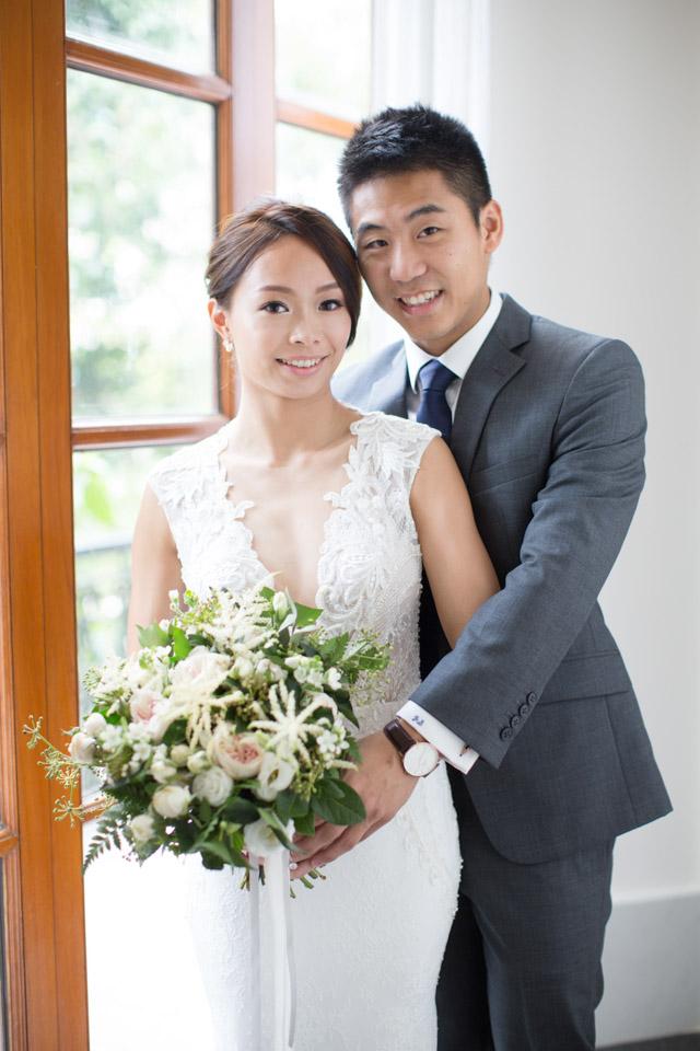 HilaryChanPhotography_Wedding_Engagement_PeakGarden_Classic_Elegant_HongKong_010