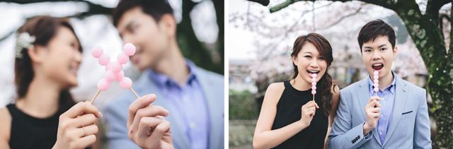 HistoryStudio-Kyoto-Japan-Engagement-PreWedding-HongKong-Sakura-CherryBlossom-024