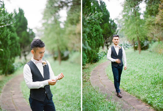 JennyTongPhotography-XingmaQuillage-MeadowsFlowers-FoiWedding-Editorial-Garden-prewedding-engagement-hongkong-002a