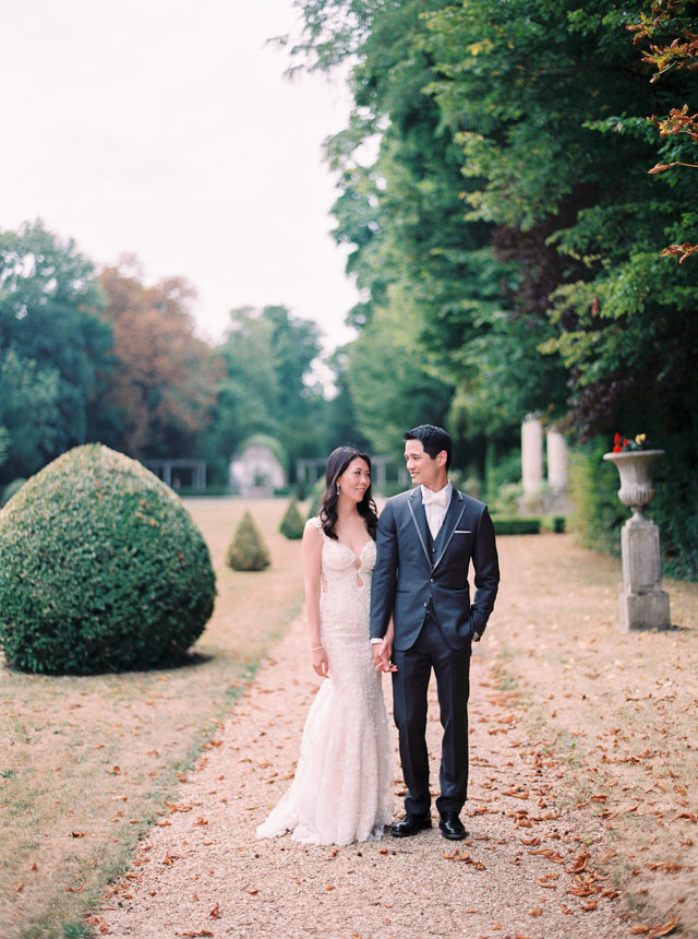 LeSecretAudrey-Quintessentially-wedding-day-overseas-paris-france-hongkong-001