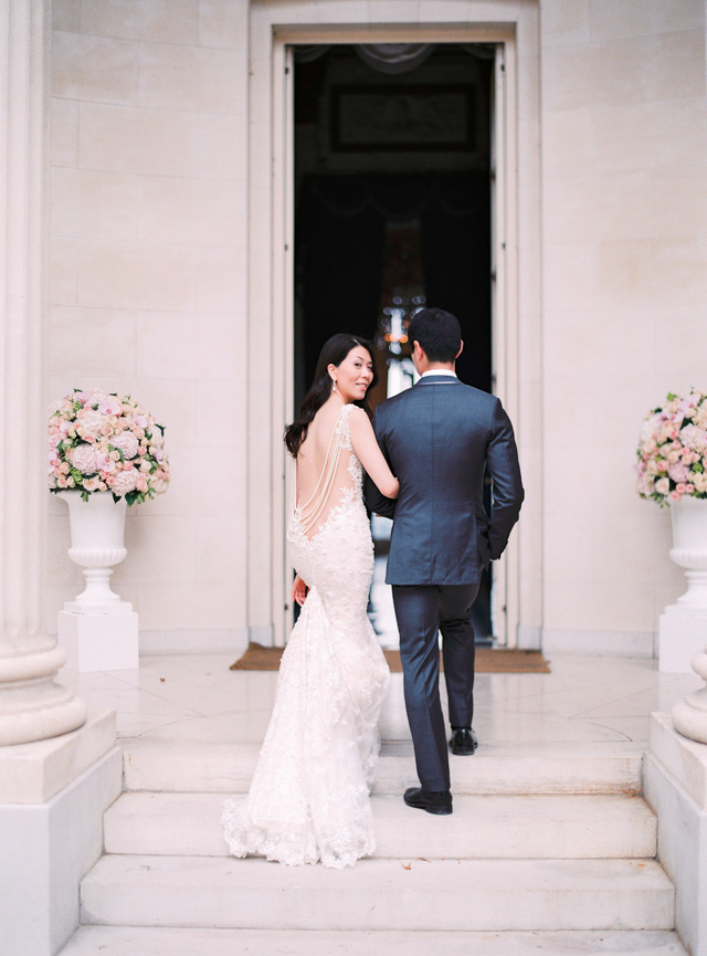 LeSecretAudrey-Quintessentially-wedding-day-overseas-paris-france-hongkong-007