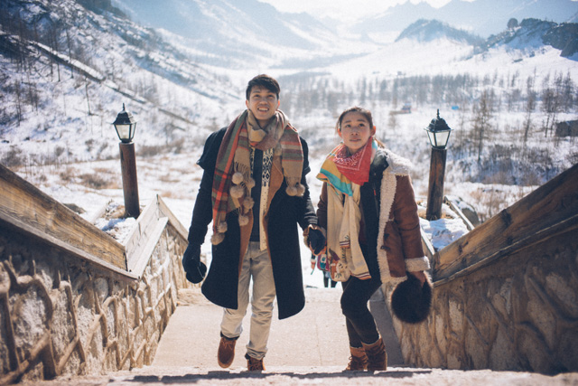 MartinAesthetics_China_Mongolia_Snow_Winter_Engagement_PreWedding_Travel_HongKong_037