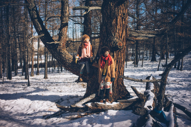 MartinAesthetics_China_Mongolia_Snow_Winter_Engagement_PreWedding_Travel_HongKong_064