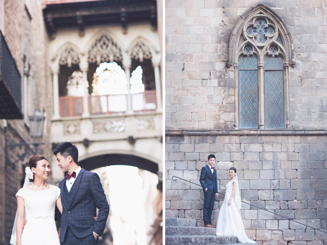 barcelona-engagement-hyvistong--hongkong-prewedding-overseas-spain-074a