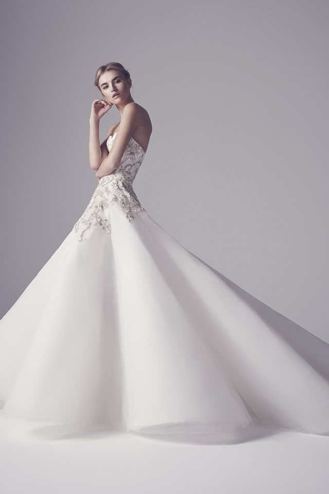 AshiStudio-bridal-gown-fashion-wedding-dress-SS16-003