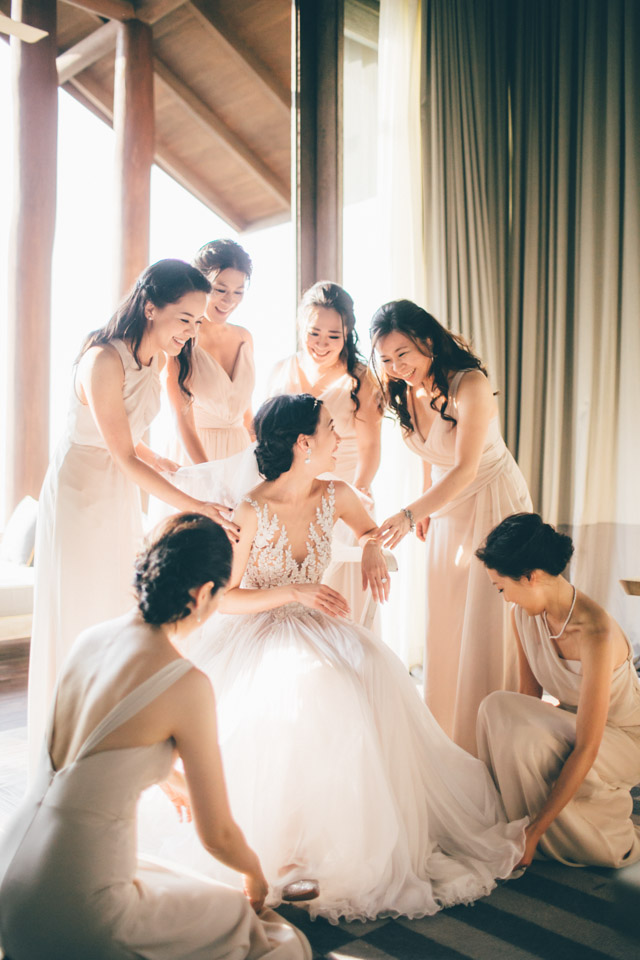BincPhotogrphy-InterContinental-DaNangSunPeninsulaResort-wedding-hongkong-overseas-destination-044