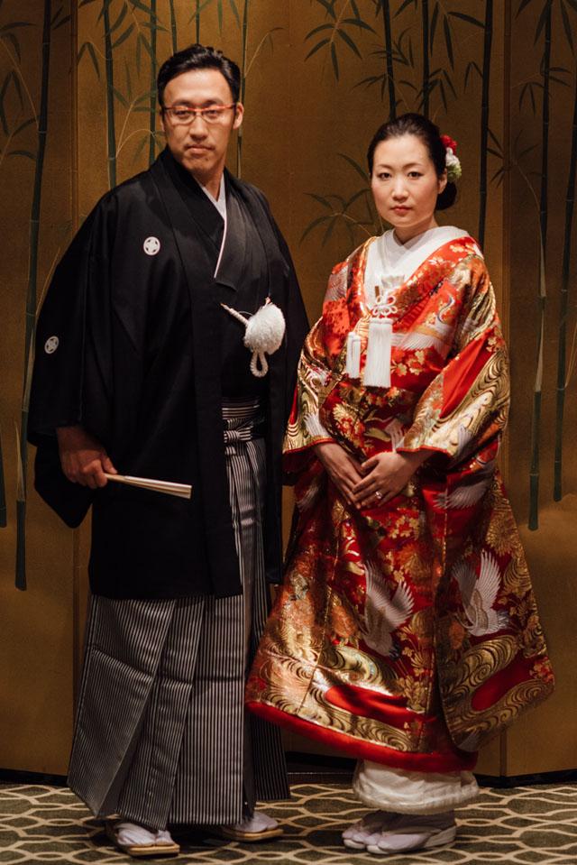 Lauhaus-hongkong-japan-kyoto-wedding-kimono-tradtition-sodoh-higashiyama-ritz-carlton-081