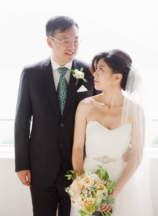 NadiaHung-TaioHeritageHotel-wedding-fineart-bride-truvelle-jennyyoo-hongkong-027