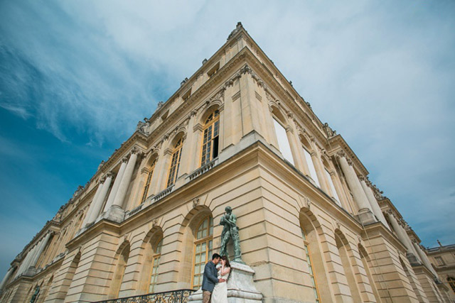 NelwinUy-Paris-France-prewedding-engagement-overseas-hongkong-010