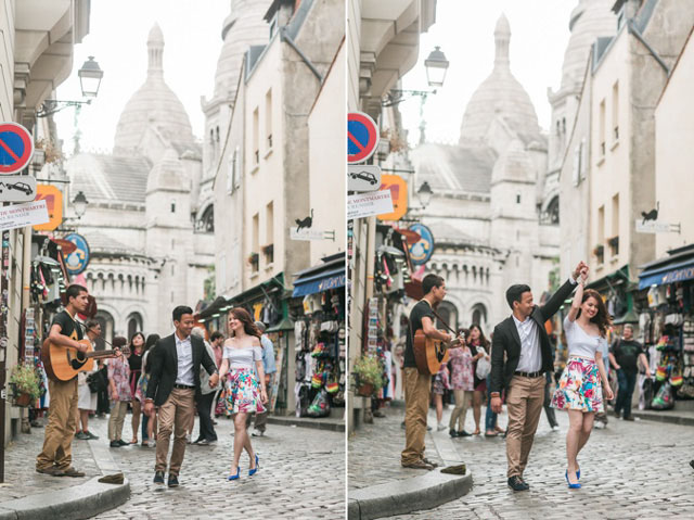 NelwinUy-Paris-France-prewedding-engagement-overseas-hongkong-017