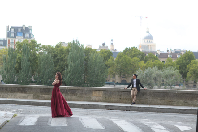 NelwinUy-Paris-France-prewedding-engagement-overseas-hongkong-023