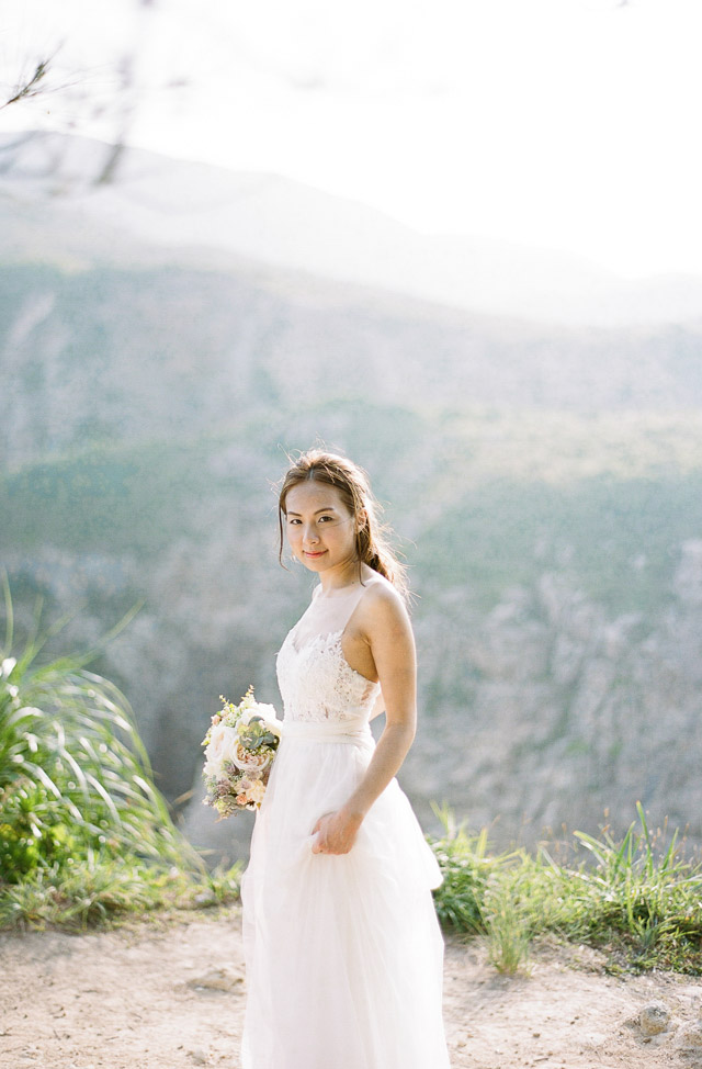 SophiaKwan-hongkong-wedding-prewedding-engagement-mountain-018