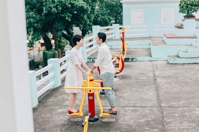 UnitedJournal-macau-prewedding-engagement-beach-street-casual-014
