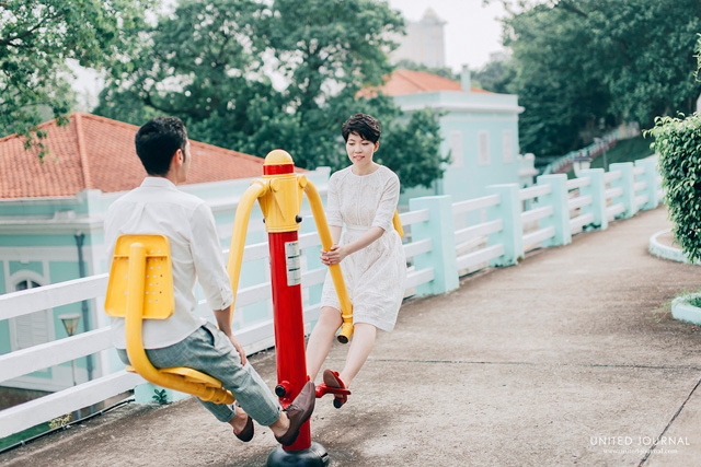 UnitedJournal-macau-prewedding-engagement-beach-street-casual-016