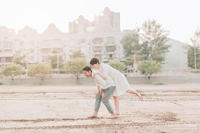UnitedJournal-macau-prewedding-engagement-beach-street-casual-032