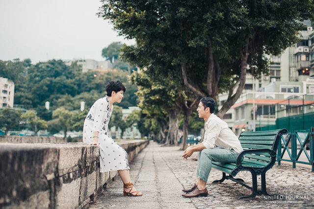 UnitedJournal-macau-prewedding-engagement-beach-street-casual-042