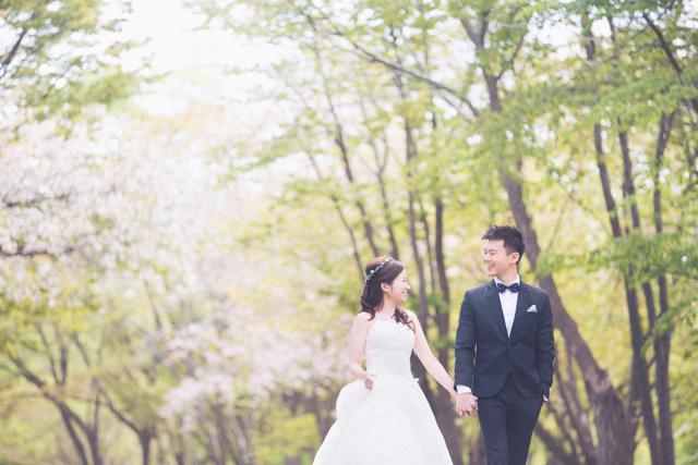 hyvistong-japan-hokkaido-prewedding-overseas-engagement-009