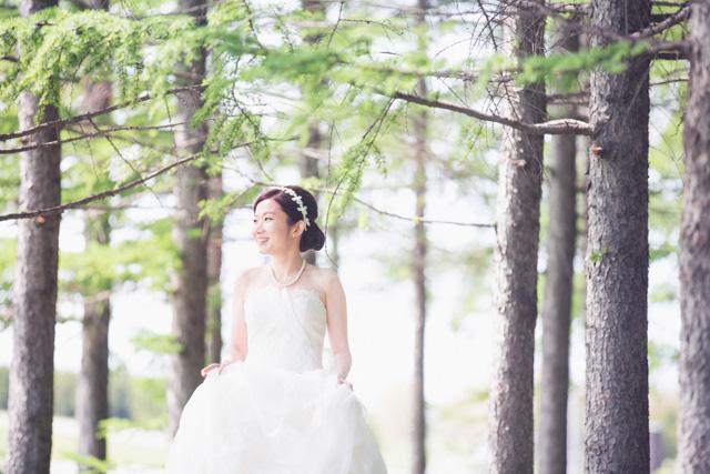 hyvistong-japan-hokkaido-prewedding-overseas-engagement-019