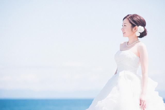 hyvistong-japan-hokkaido-prewedding-overseas-engagement-041