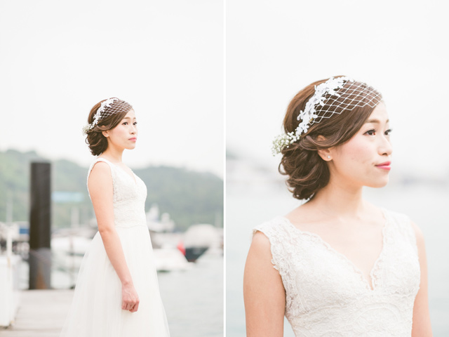 miLastory-hongkong-wedding-day-AberdeenMarinaClub-somethingborrowedbridal-023