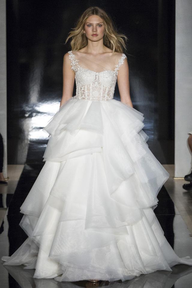 19-reem-acra-bridal-spring-2017