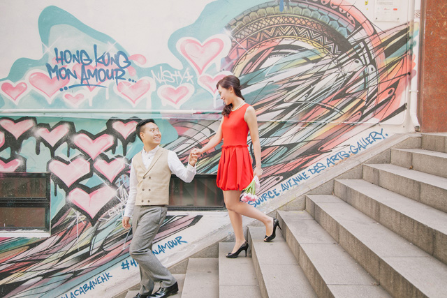 Blissfullysweet_photogrphy_hongkong_cyberport_soho_engagement_prewedding_001