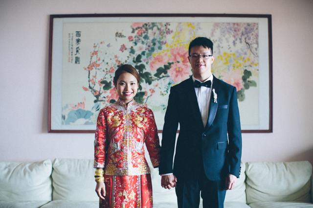 Feelintheblank-starferry-marinersclub-hongkong-weddingday-bozzwedding-1618bridal-thespringishere-015