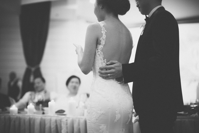 Feelintheblank-starferry-marinersclub-hongkong-weddingday-bozzwedding-1618bridal-thespringishere-050