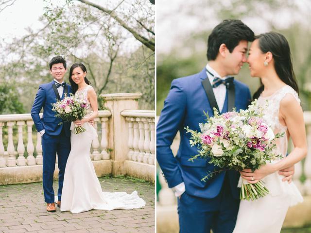 FrenchGrey-BrianWright-hongkong-prewedding-engagement-peak-garden-noelchuatelier-024