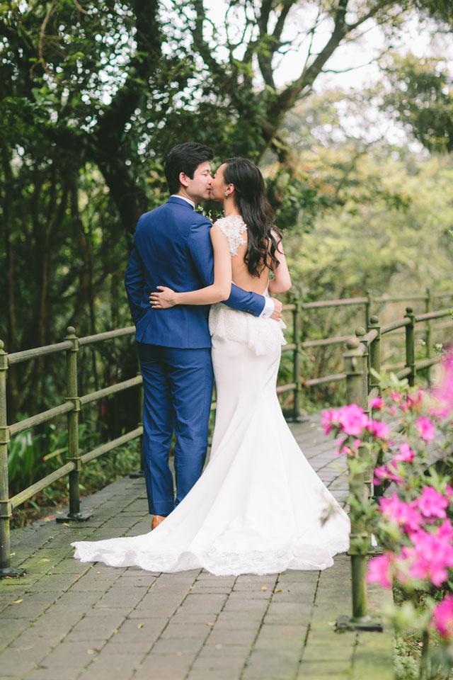 FrenchGrey-BrianWright-hongkong-prewedding-engagement-peak-garden-noelchuatelier-031