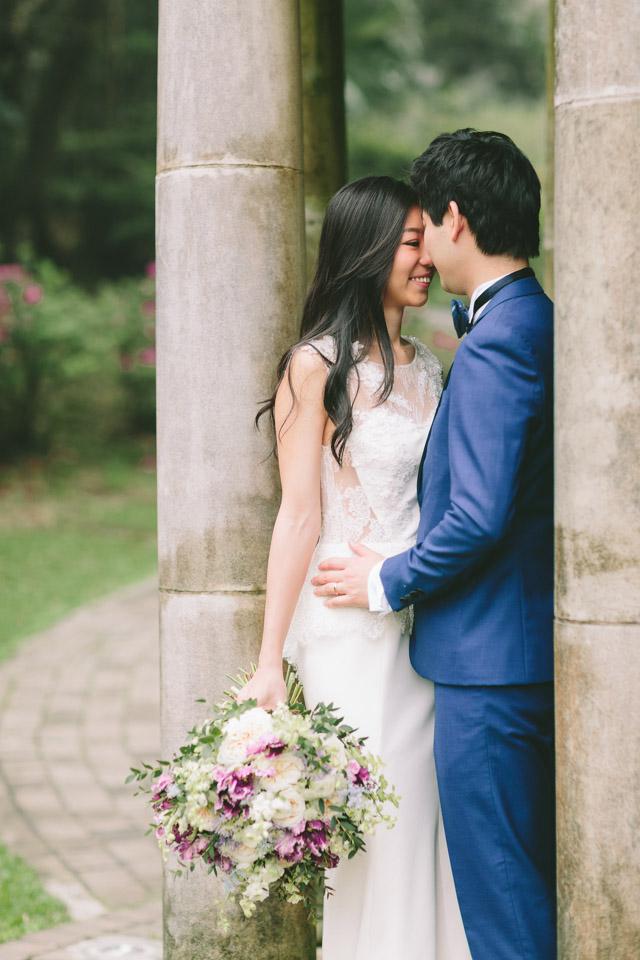 FrenchGrey-BrianWright-hongkong-prewedding-engagement-peak-garden-noelchuatelier-043