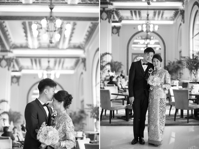 HilaryChan-weddingday-hongkong-peninsula-repulsebay-031