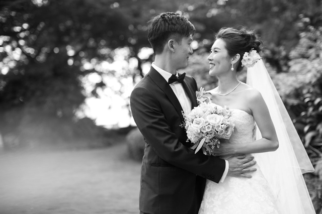 HilaryChan-weddingday-hongkong-peninsula-repulsebay-058