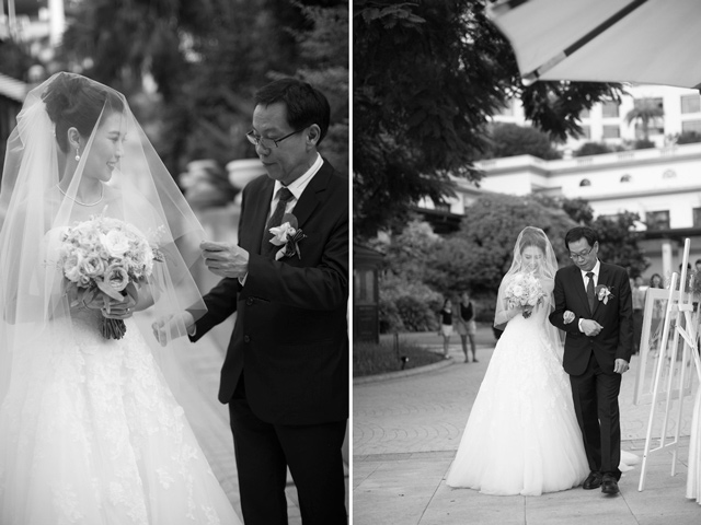 HilaryChan-weddingday-hongkong-peninsula-repulsebay-060