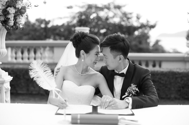 HilaryChan-weddingday-hongkong-peninsula-repulsebay-073