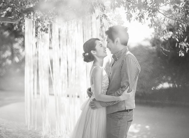 JadaPoon-overseas-destination-engagement-prewedding-hongkong-surrey-london-029