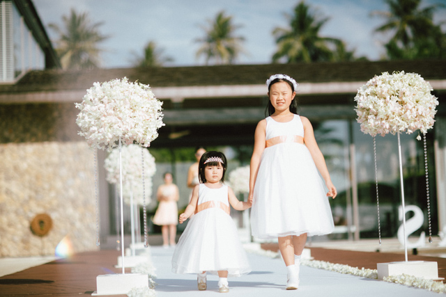 KCChan-MaryAnn-SavaVillas-Phuket-destination-overseas-wedding-day-026