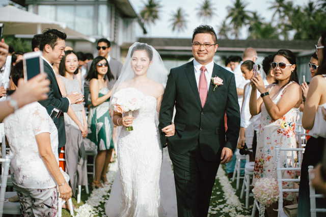 KCChan-MaryAnn-SavaVillas-Phuket-destination-overseas-wedding-day-028