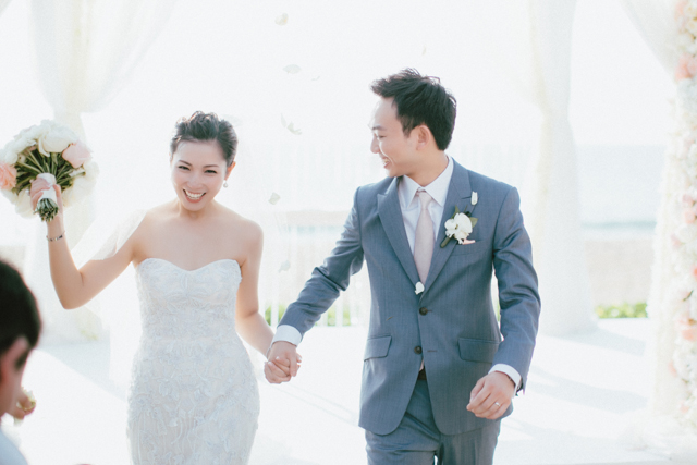 KCChan-MaryAnn-SavaVillas-Phuket-destination-overseas-wedding-day-037