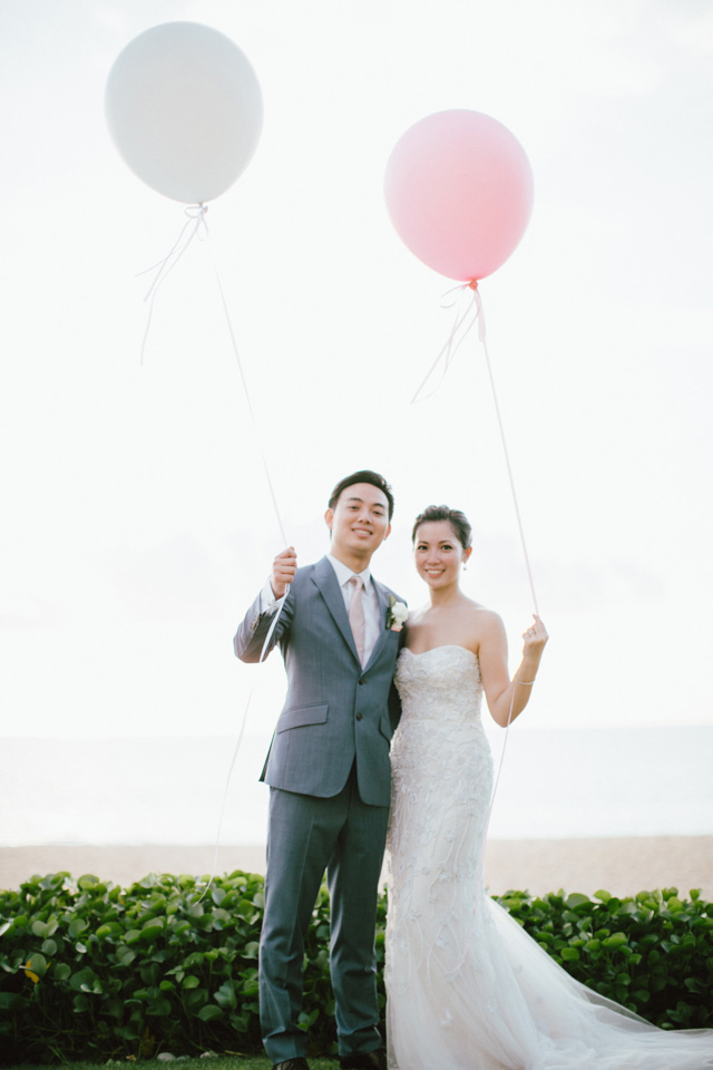KCChan-MaryAnn-SavaVillas-Phuket-destination-overseas-wedding-day-050