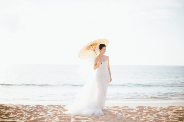 KCChan-MaryAnn-SavaVillas-Phuket-destination-overseas-wedding-day-056