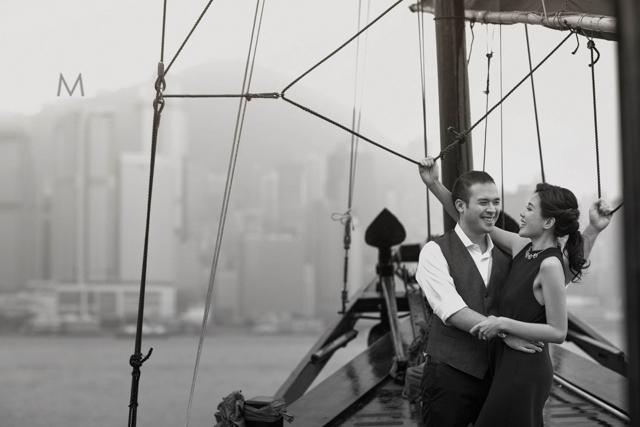 Metrophoto-tsimshatsui-ferry-peak-hongkong-prewedding-engagement-028